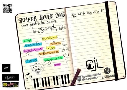 cartel-semana-joven-2016