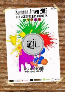pnafleto-exteriro-semana-joven-2015